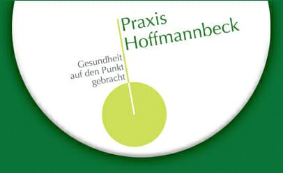 praxis-hoffmannbeck.de
